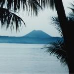 Papua New Guinea 1986