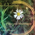 Place and Wholeness Genesis Farm