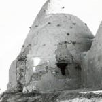 Syrian Village Home
