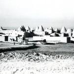 Syrian Village