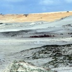 Somalia 1983